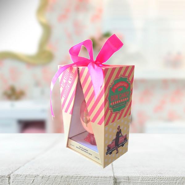 Scandinavian Skin Candy Eau de Parfum