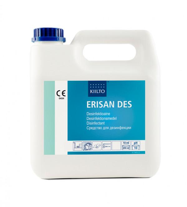 Erisan Des 3 l