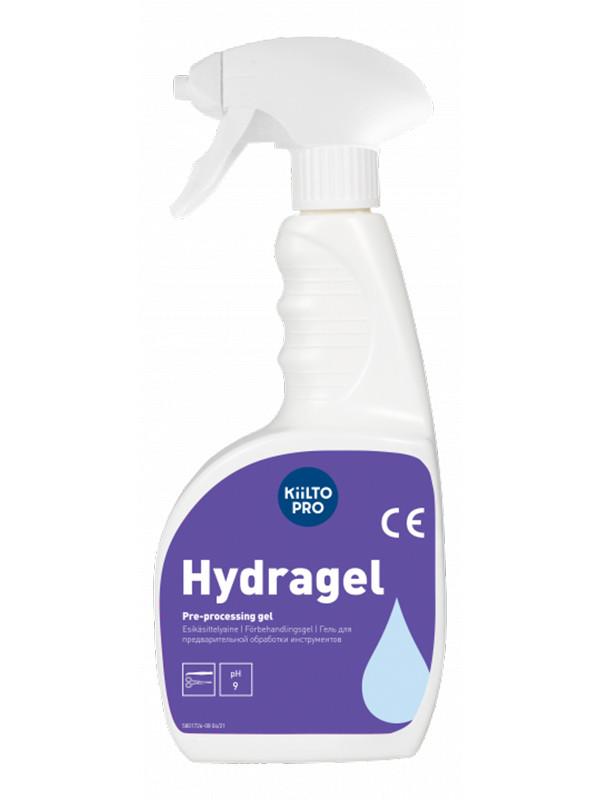 Hydragel, 750 ml