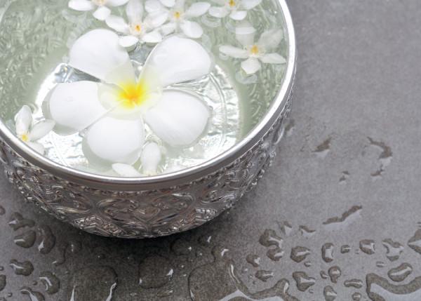 Kausijuliste Kukka ja vati vaaka, 50x70 cm