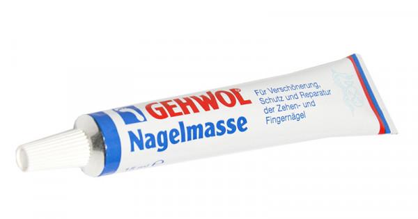 GEHWOL- kynsimassa, 15 ml
