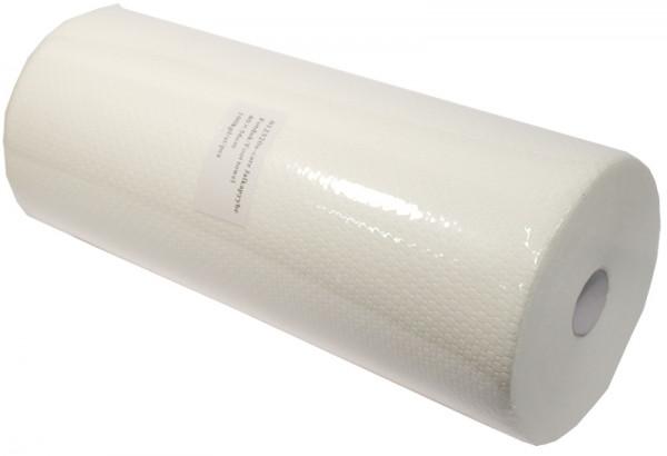 a-care jalkapyyherulla 40x56 cm x 100 kpl