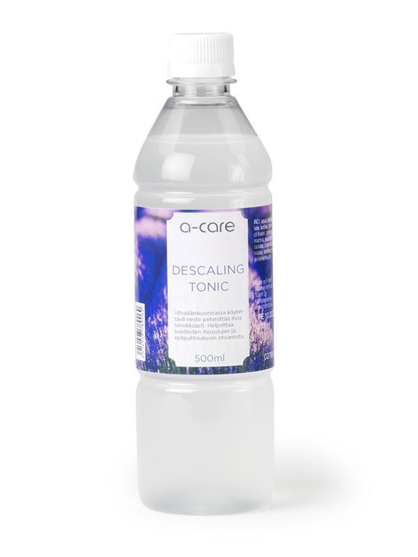 a-care Descaling Tonic, 500 ml