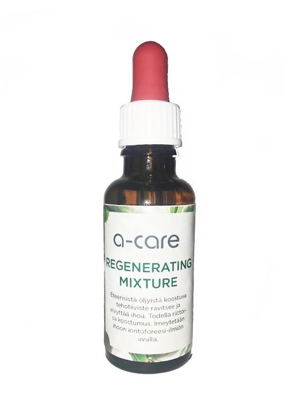 a-care Regenerating Mixture, 30 ml