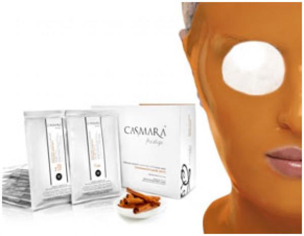 CASMARA Cinnamon Mask 2075 EXP 01/21