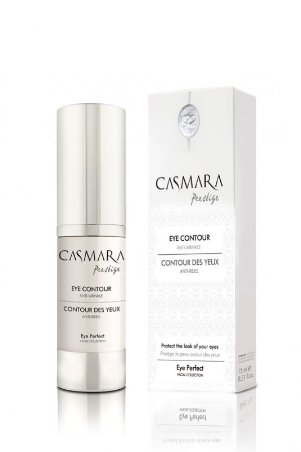 CASMARA Eye Perfect 15 ml