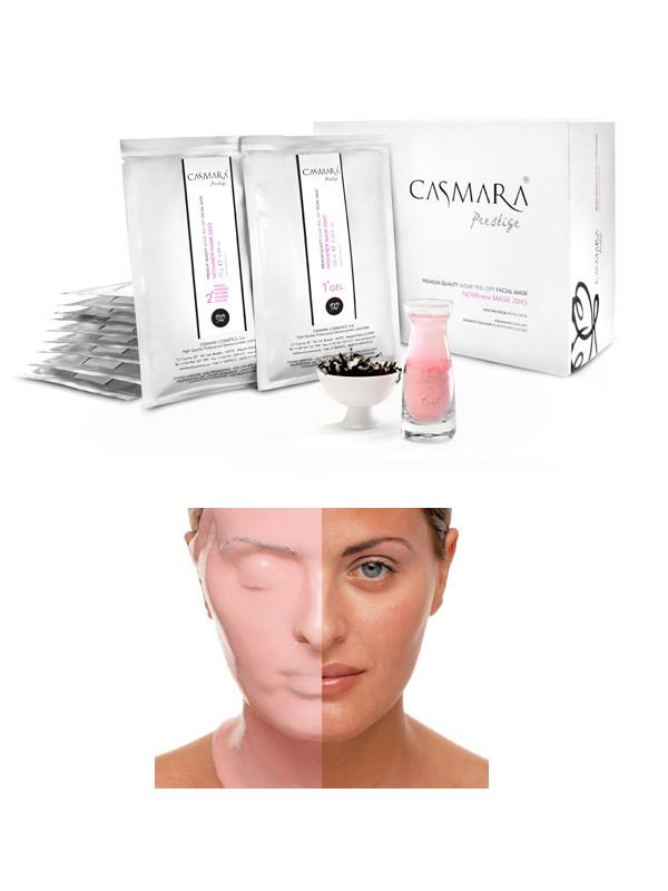 CASMARA NovaNew mask 2045 EXP 10/21