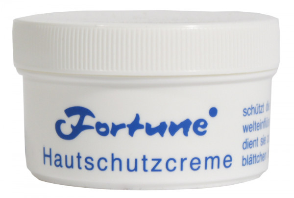 Fortune suojavoide 40 ml
