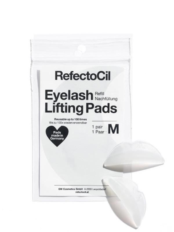 Refectocil Lifting Pads - taivutustyynyt koko M