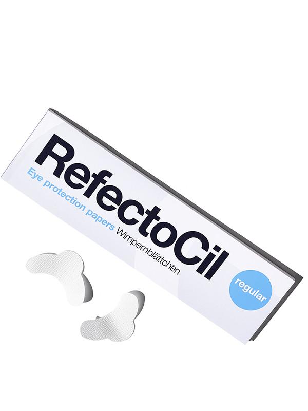 Refectocil suojalaput, 96 kpl