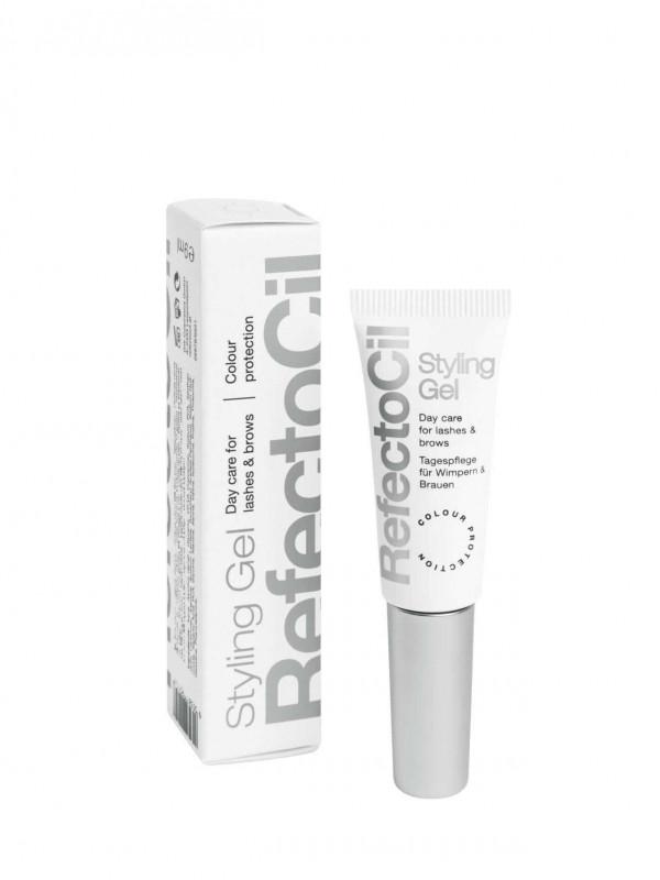 Refectocil Styling Gel 9 ml