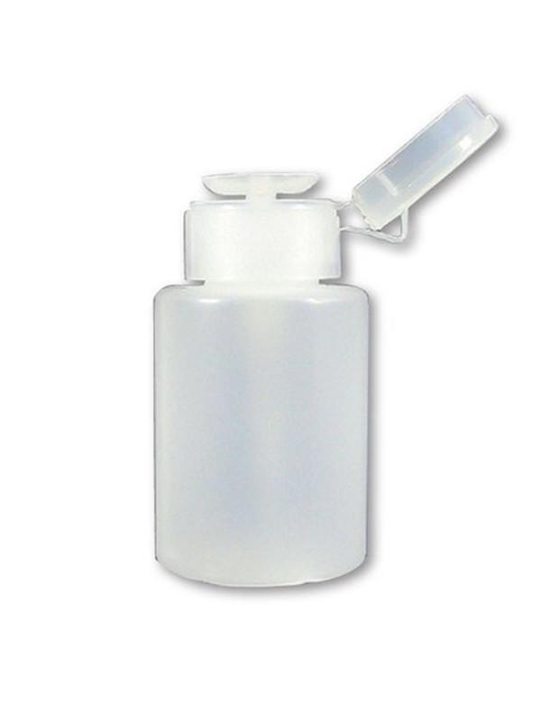 Pullo taitoskostuttimella 170 ml