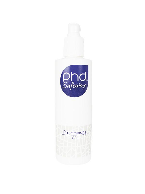 Phd Pre Cleansing Gel 250 ml