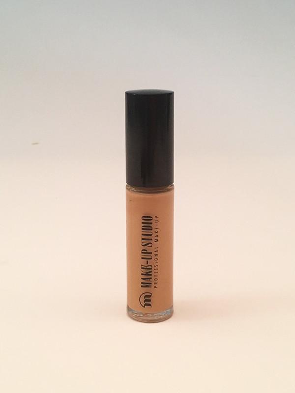Nestemäinen meikkipohja NT Sand, 10ml