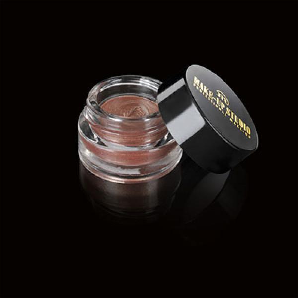 Durable Eyeshadow Mousse kestoluomiväri 1