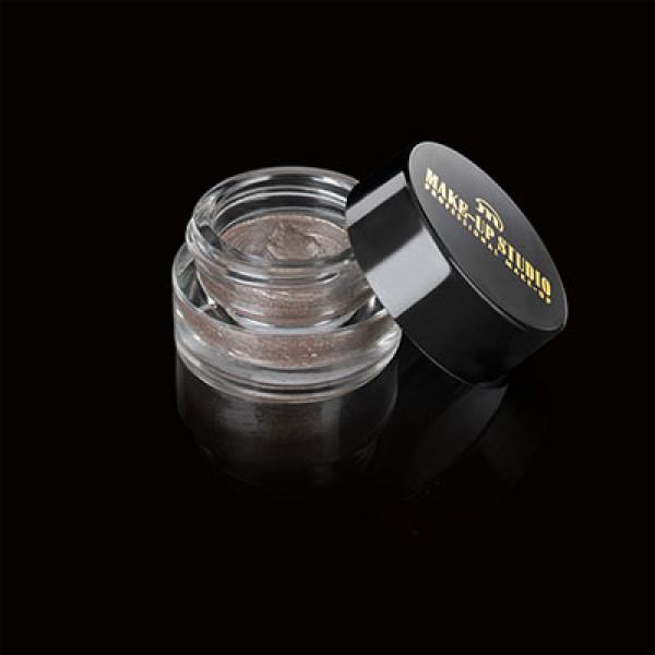 Durable Eyeshadow Mousse kestoluomiväri 7