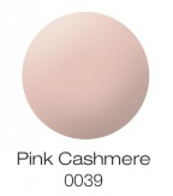 NSI Polish Pro Pink Cashmere