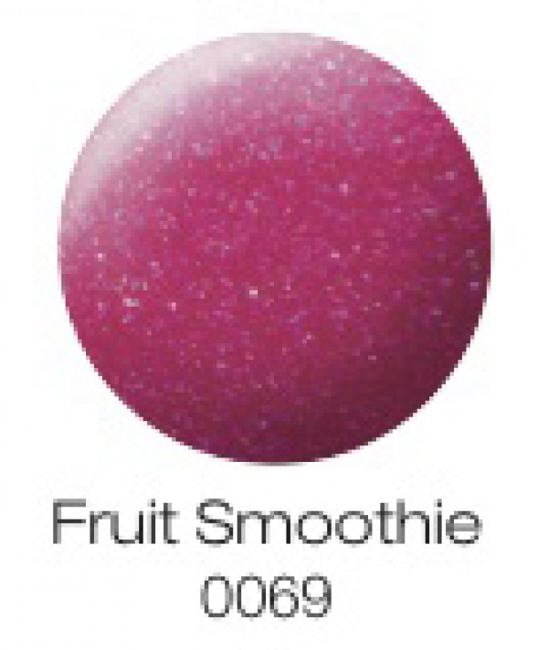 NSI Polish Pro Fruit Smoothie