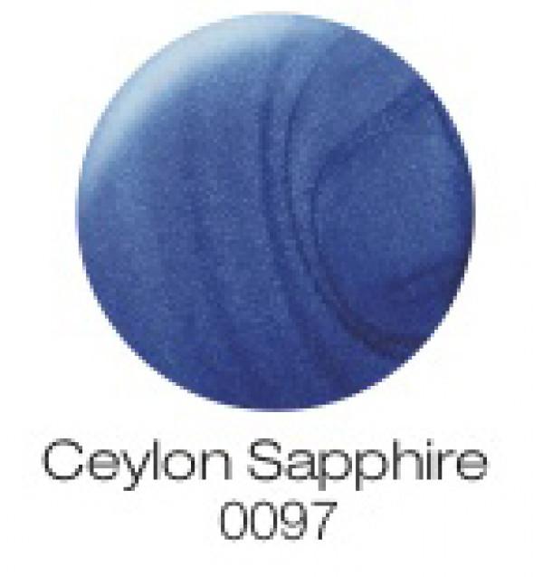 NSI Polish Pro Ceylon Sapphire