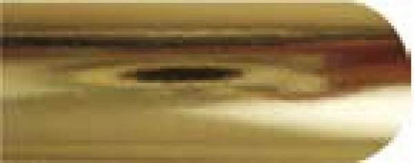 Blixz foliosiivut, nro 2