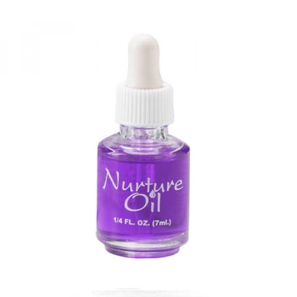 NSI Nurture Oil - kynsinauhaöljy, 7ml