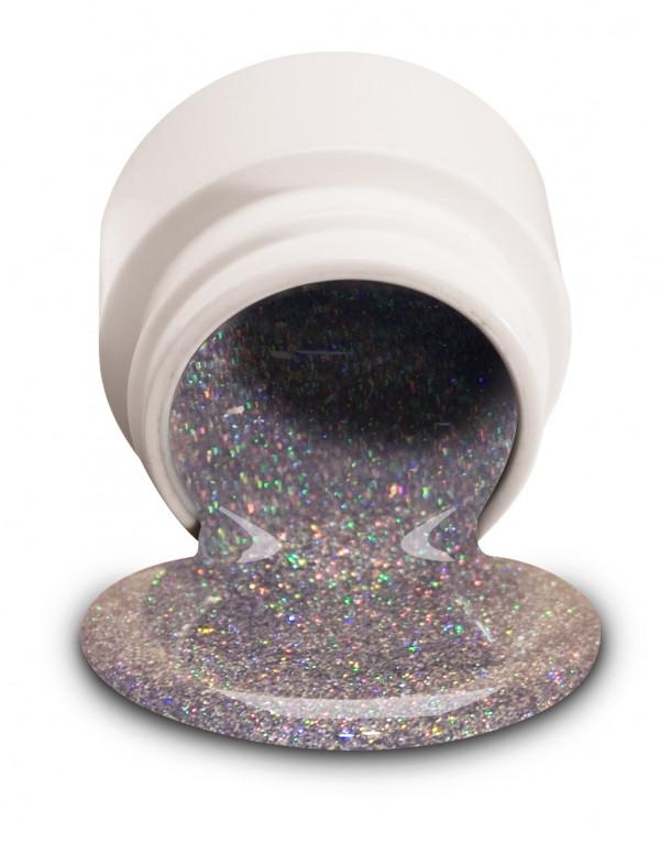 NSI Balance värigeeli, Rainbow Sparkle
