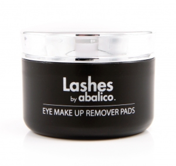Make up remover