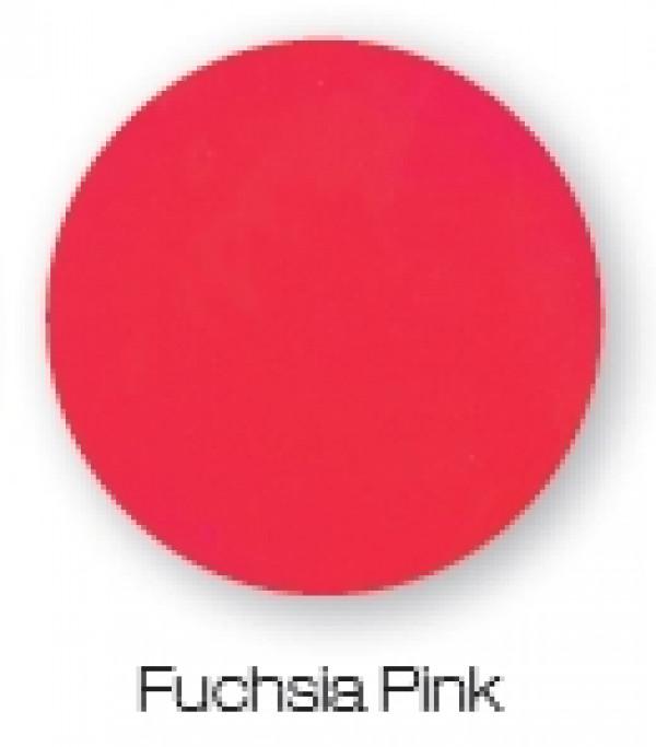 NSI Technailcolor väriakryyli, Fuchsia Pink 7g