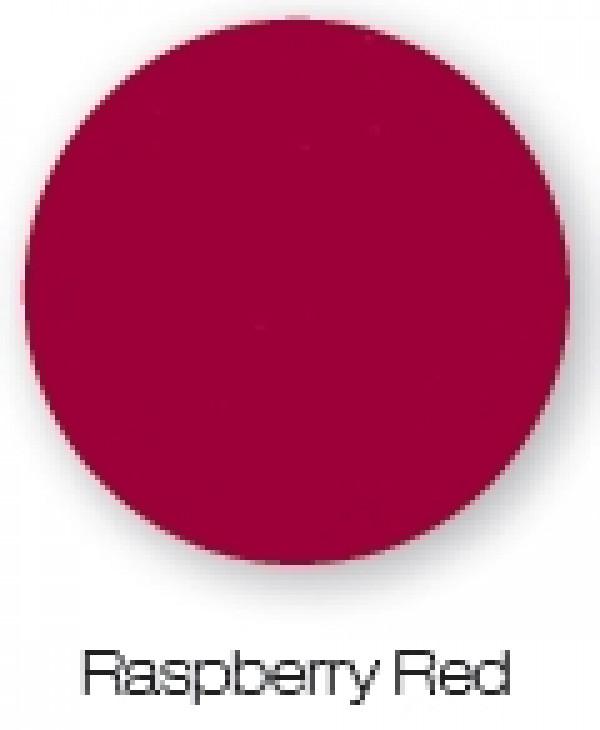 NSI Technailcolor väriakryyli, Rasberry Red