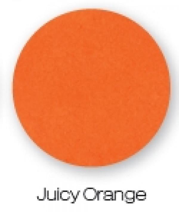 NSI Technailcolor väriakryyli, Juicy Orange