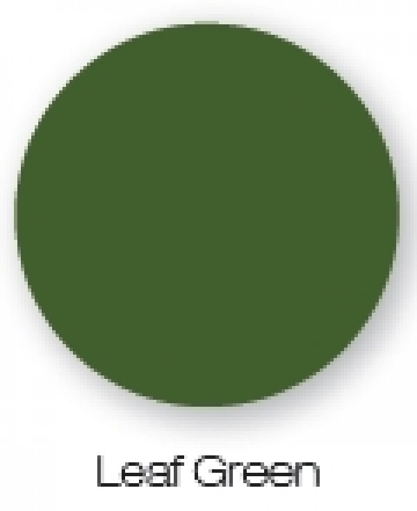 NSI Technailcolor väriakryyli, Leaf Green