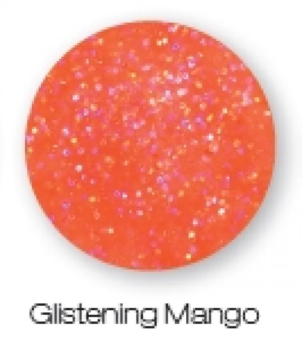 NSI Technailcolor väriakryyli, Glistening Mango