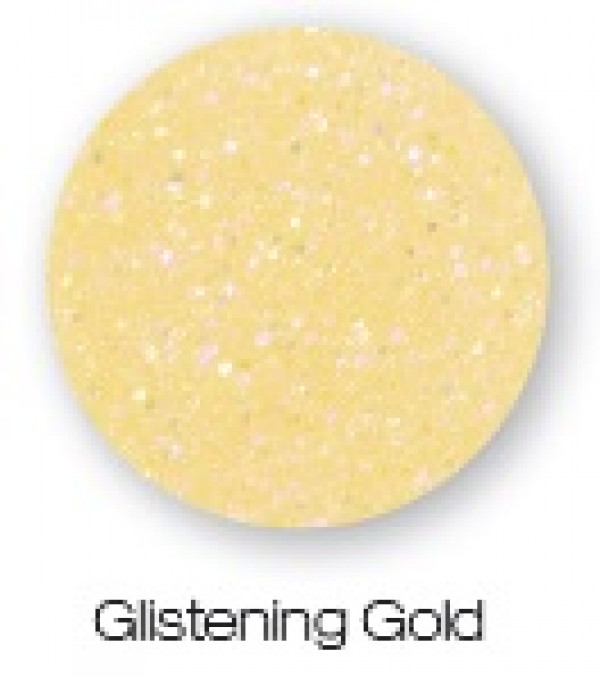 NSI Technailcolor väriakryyli, Glistening Gold