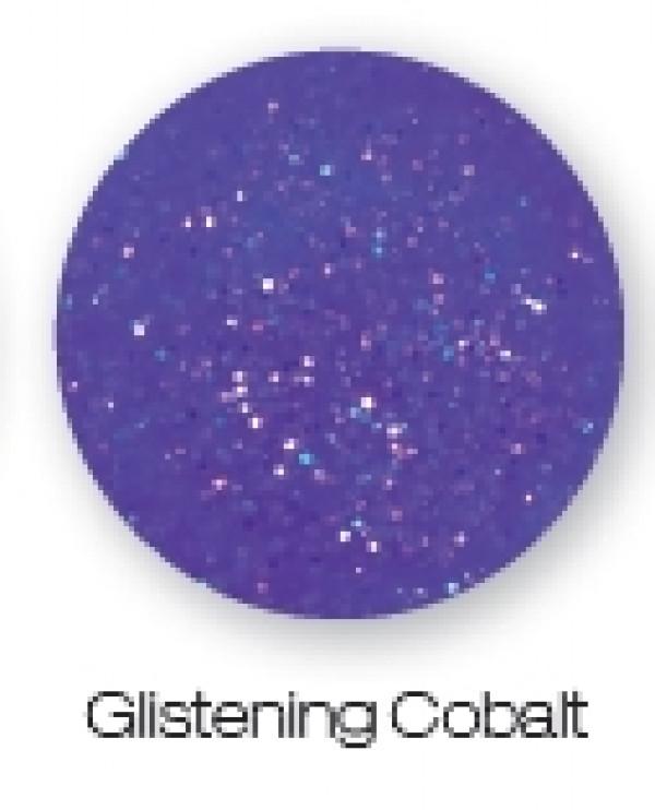 NSI Technailcolor väriakryyli, Glistening Cobalt