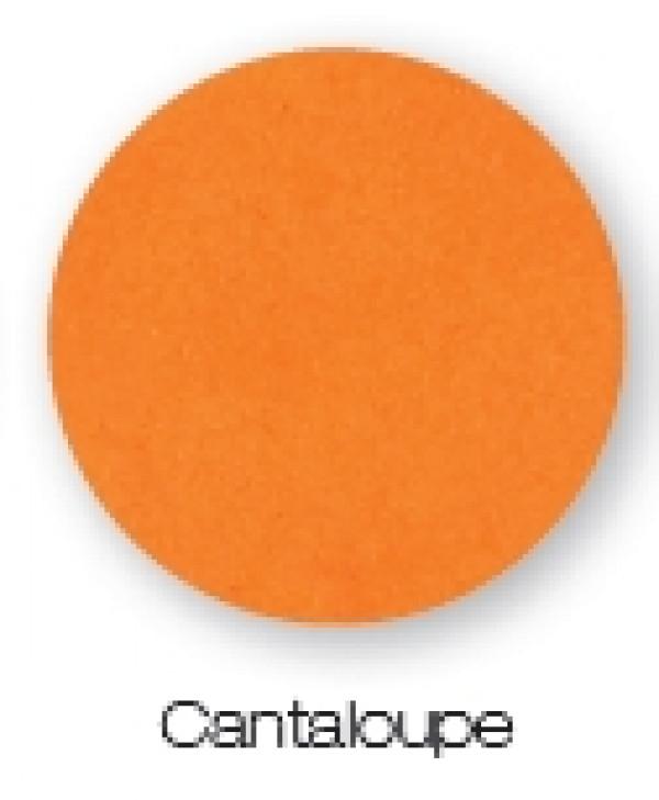 NSI Technailcolor väriakryyli, Cantaloupe