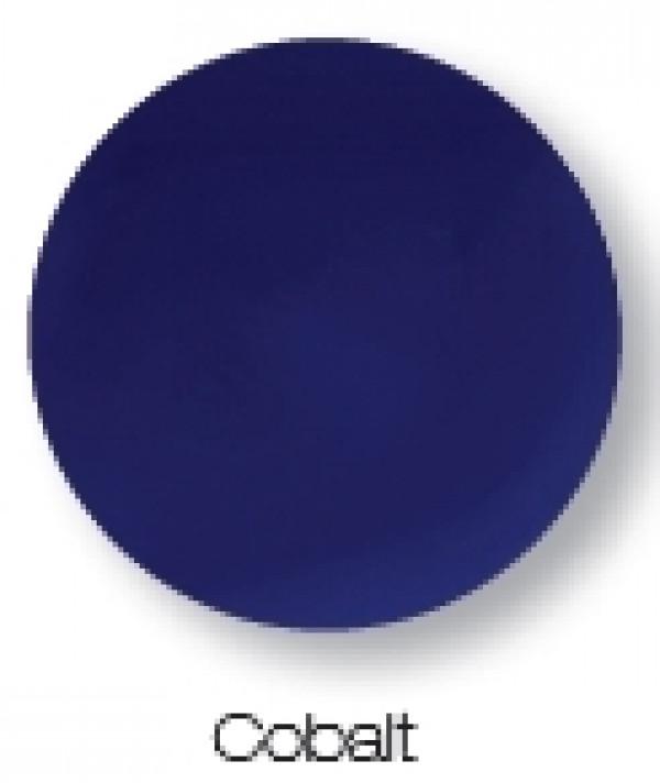 NSI Technailcolor väriakryyli, Cobalt