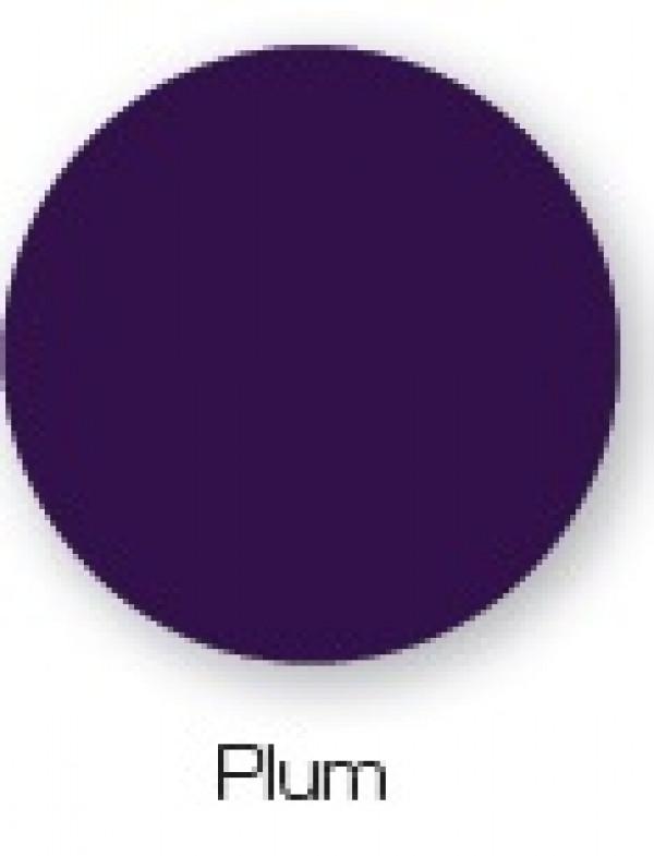 NSI Technailcolor väriakryyli, Plum