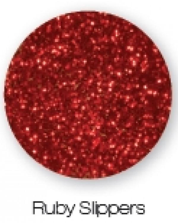 NSI Technailcolor väriakryyli, Ruby Slippers
