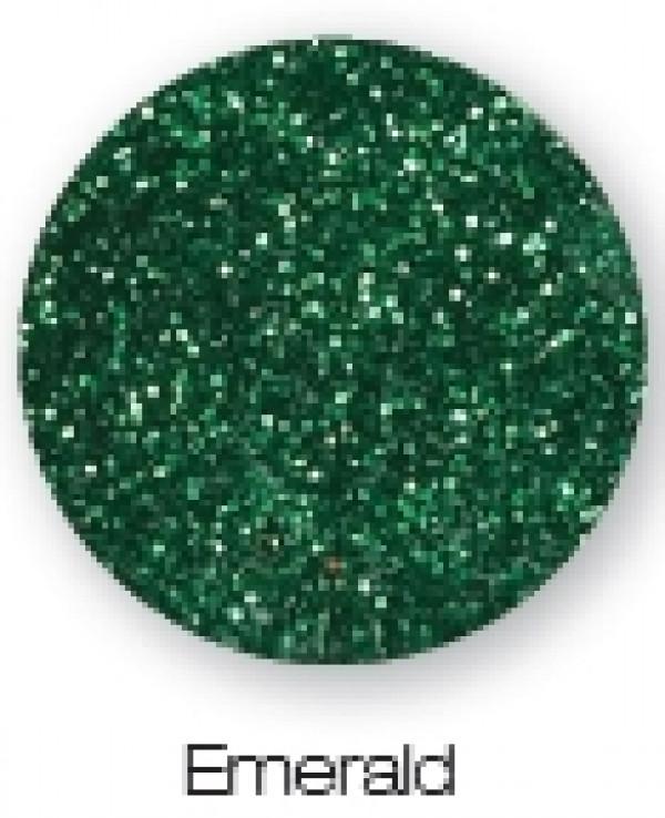 NSI Technailcolor väriakryyli, Emerald