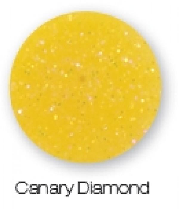 NSI Technailcolor väriakryyli, Canary Diamond