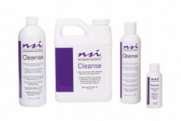 NSI Cleance 237,1ml - geelipintojen puhd aine