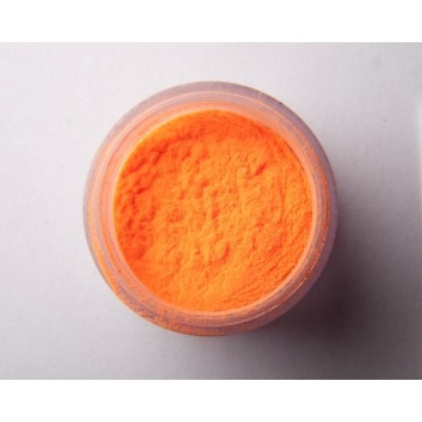 NS Col. neon oranssi