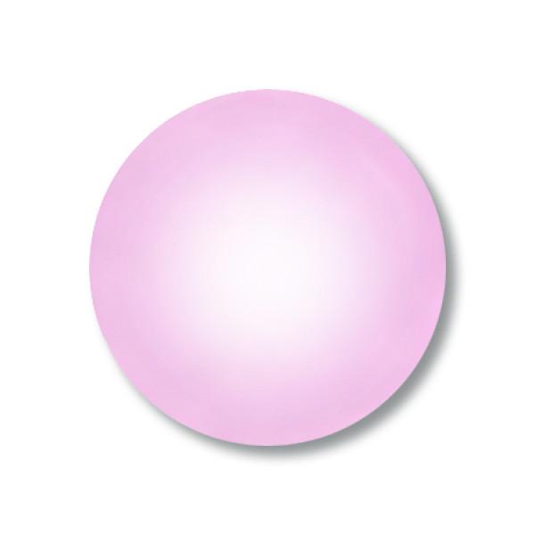 NSI Attraction Radiant Pink 40g  (1,42oz)