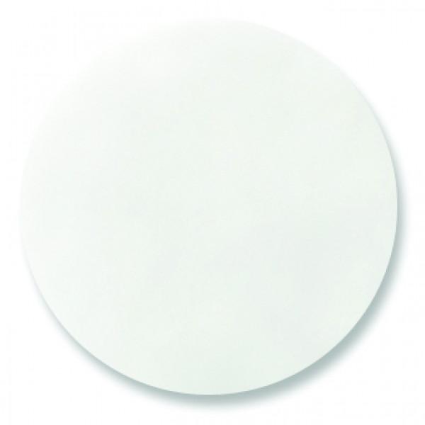 NSI Attaction Radiant White 40g  (1,42oz)