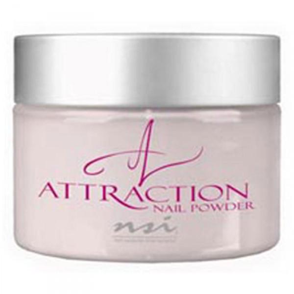 NSI Attraction Sheer Pink 40g  (1,42oz)