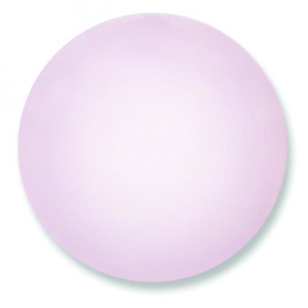 NSI Attraction Sheer Pink 130g  (4,58oz)