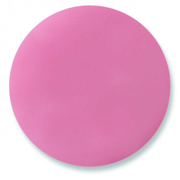 NSI Attraction Purely Pink Masque 40g  (1,42oz)