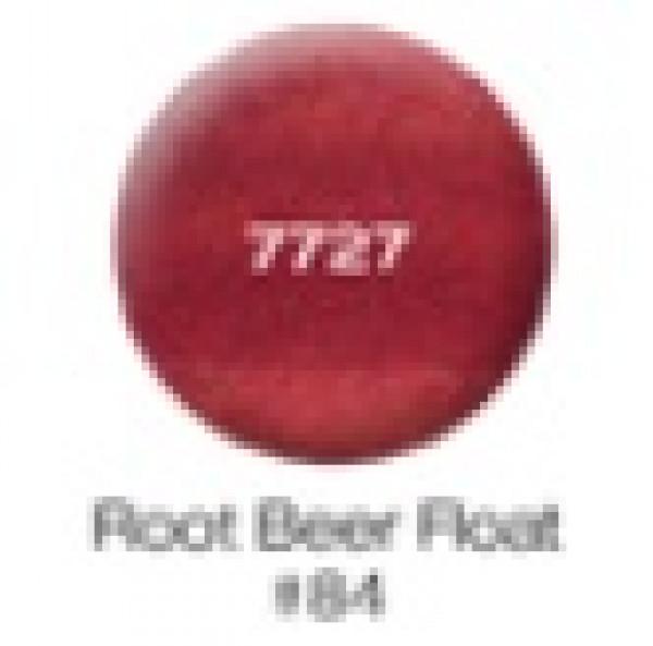 NSI Balance värigeeli, Root Beer