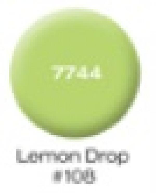 NSI Balance värigeeli, Lemon Drop
