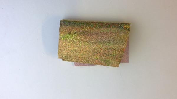 Folio metallikulta